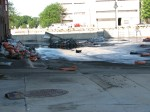 smulekoffs-parking-lot